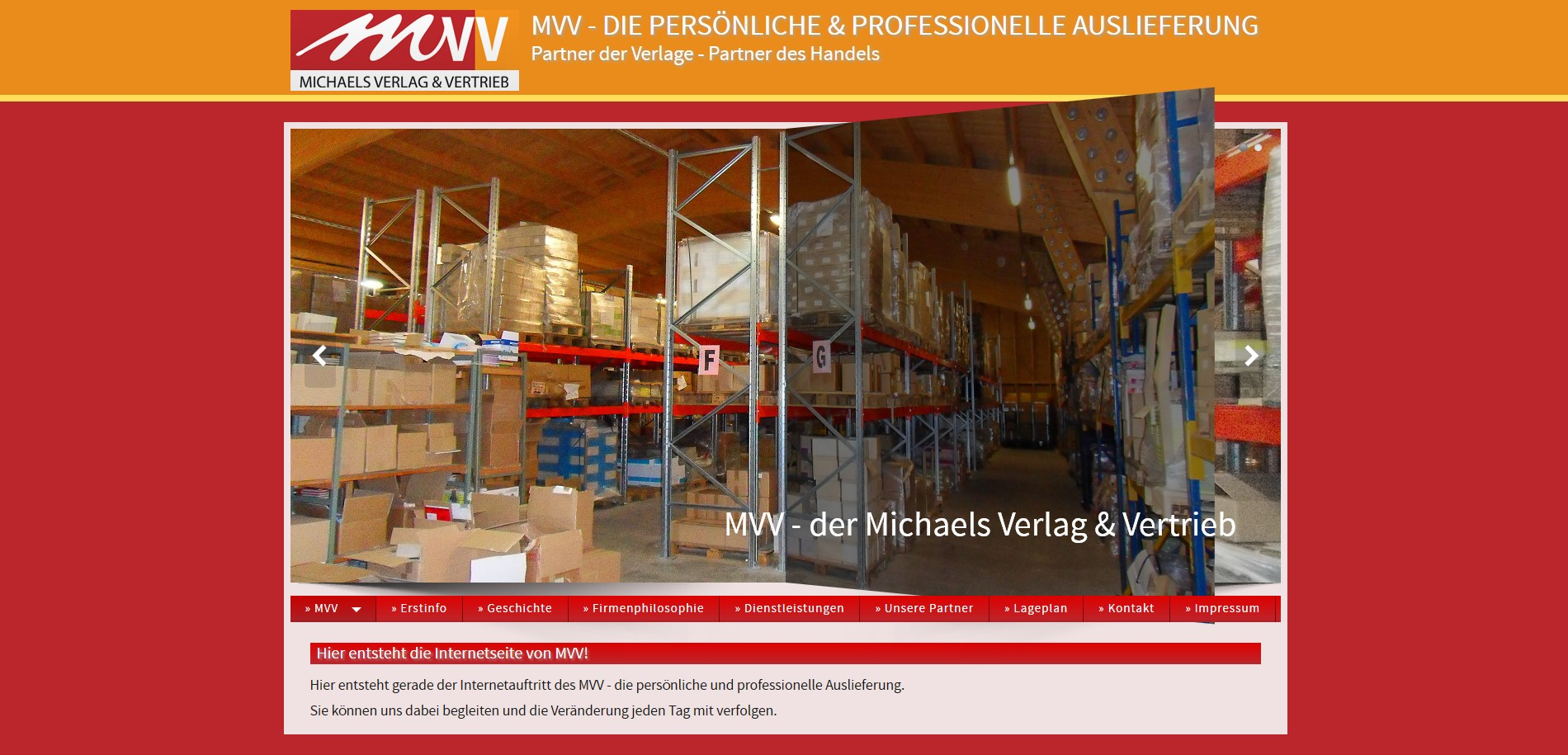 MVV VAL Peiting