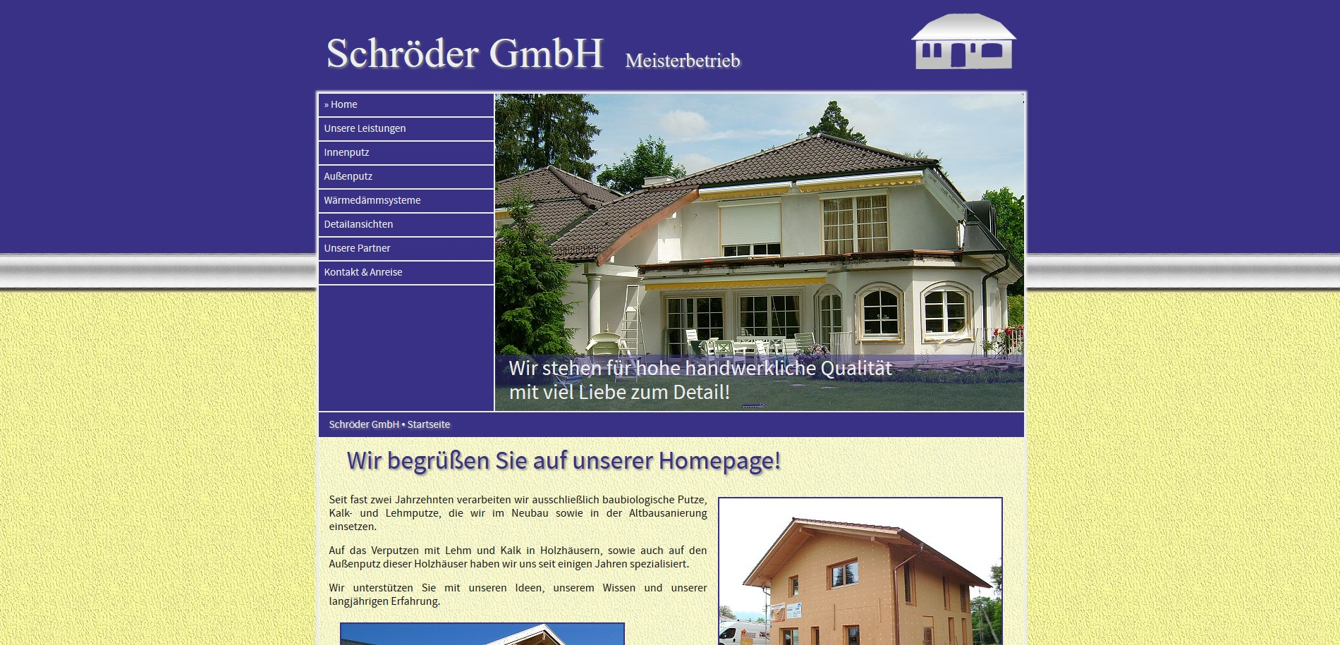 Schröder GmbH GmbH